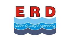 Water Quality Monitoring Services