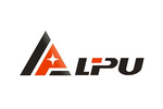 Lipu Heavy Industry Co.,Ltd