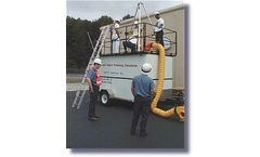 Osha8-Hour Confined Space Entry