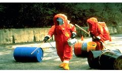 Hazwoper And Respiratory Protection
