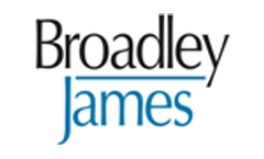 Pall Corporation and Broadley-James Cooperate to Deliver Next Generation Single-Use Sensor Technologies to the Life Science Market
