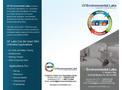 GF Environmental Labs - General Brochure