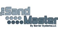 Barrier Systems, LLC