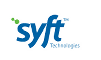Syft Technologies Ltd