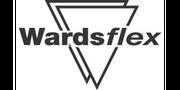 Wardsflex Limited