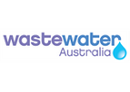Commercial Wastewater System