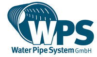 Water Pipe System GmbH (WPS)