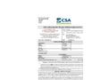 CSA Registration Form