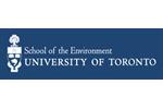 CEM 400 Fundamentals of Environmental Management
