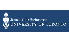 GEM 401- Advanced GIS For Environmental Management