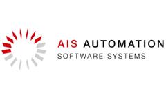 EquipmentCloud - Cloud-Based Service Platform