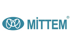 Mittem - Ultrafiltration Systems