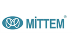 Mittem - Activated Carbon Filters