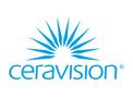 Ceravision - Model UV420 - High Energy Photon Grow-Light