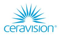 Ceravision Limited