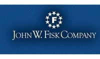 John W. Fisk Company