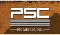 PSC Metals Inc.