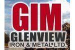 Glenview Iron and Metal Ltd