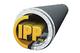 CIPP Corporation, Inc.