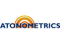 Atonometrics - Model RC18 Series - PV Reference Cell for Digital & Analog Irradiance Sensor - Brochure