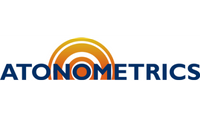Atonometrics, Inc