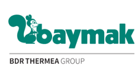 Baymak Machinery Industry and Trade Inc.