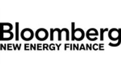 Caldecott joins Bloomberg New Energy Finance