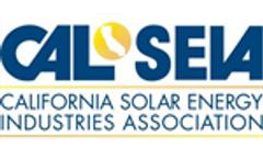 Changes Made to Solar Rebate Program