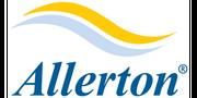 Allerton Construction Limited
