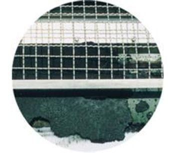 Monobelt - Sludge Belt Press