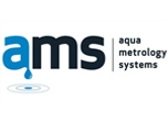 Medora Corporation Selects Aqua Metrology Systems for Real-Time Water Quality Data and Predictive Analytics