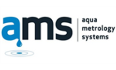 AMS Introduces 'Micro-Piloting' for SafeGuard H2O Trace Metal Remediation System to Reduce Costs and Deployment Time of Pilots