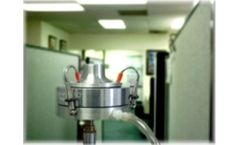 Metal Detector - MA3600 Hawk Test Video