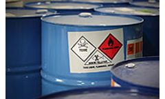 Workplace Hazardous Materials Information System (WHMIS)