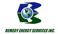 Remedy Energy Services Inc.