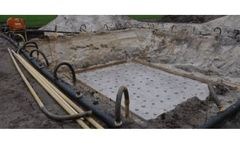 Corrosion Protection Service