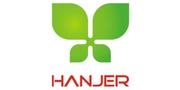 Hanjer Biotech Energies Pvt Ltd.