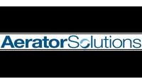 Aerator Solutions