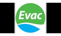 Evac E.U.R.L.
