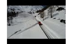Rolba Nufenen 2019 - Video