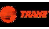 Trane -  a brand of Ingersoll Rand