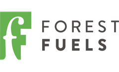 Wood Fuel Consultancy Services
