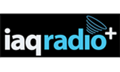 Two University of Leeds Researchers Join IAQ Radio to Discuss  Hospital Acquired Infections