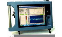 Lonestar - Portable Gas Analyzer