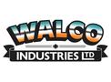 Walco - Vacuum Truck & Tankers