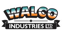 Walco Industries Ltd