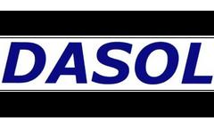 Dasol - Model DS-A18-110 - Polycrystalline Module