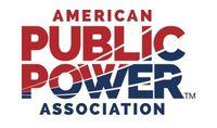 American Public Power Association (APPA)