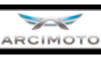 Arcimoto, LLC
