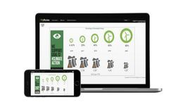 FigBytes - Living Infographics Software